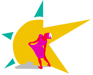 NZURIDAIMA